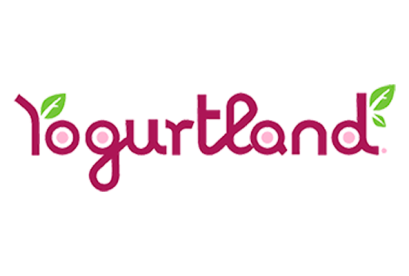 Yogurtland, 1350 S Beach Blvd, Ste B