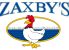 Zaxby's - 116 N Alston St