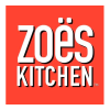 27 Unbelievable Zoes Kitchen Hours That Will Provide You Extra Pleasure