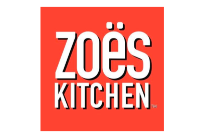 Zoes Kitchen hours