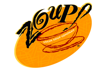 Zoup! hours