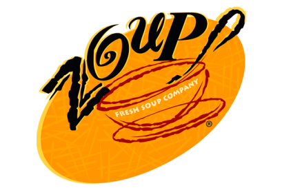 Zoup!, 8729 SW Jack Burns Blvd