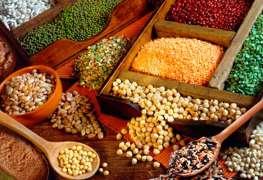 Versatile Foods That Make Dieting Fun 'n Flavorful