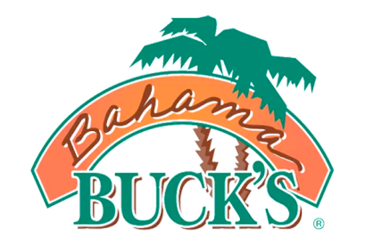 Bahama Buck's hours