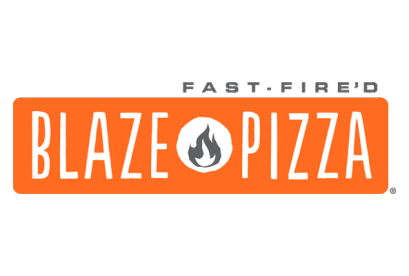 Blaze Pizza hours in Arizona