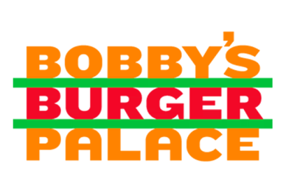 Bobby's Burger Palace, 355 Smith Haven Mall