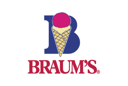 Braum's adresses in Denton' TX
