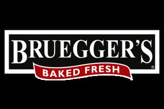 Bruegger's hours