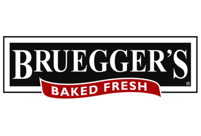 Bruegger's, 245 Iowa Ave