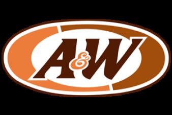 A&W Restaurant hours