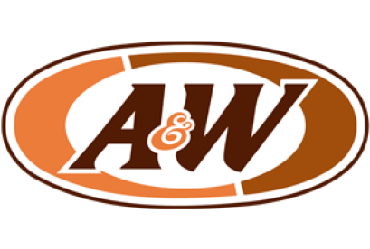 A&W Restaurant adresses in Mesa' AZ