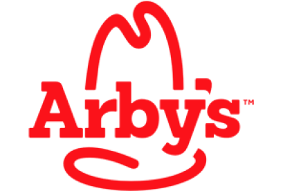 Arby's, 11919 Blue Ridge Ext