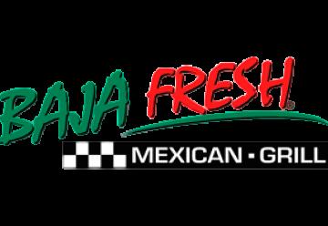Baja Fresh Hours >> Baja Fresh Hours 7620 Folsom Auburn Rd Folsom Ca 95630 Map