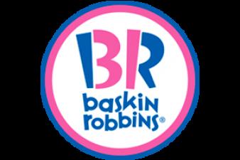 Baskin-Robbins hours