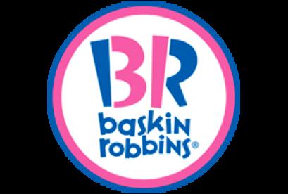 Baskin-Robbins, 18817 State Route 2