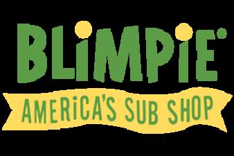 Blimpie hours