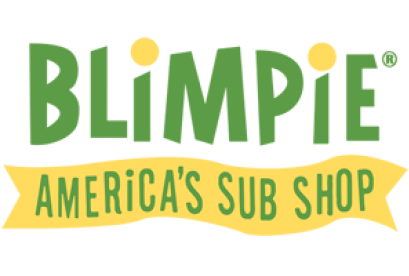 Blimpie, 6130 Greenville Ave