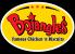 Bojangles' - 3727 Branch Ave