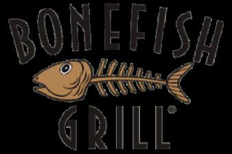 Bonefish Grill hours