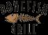 Bonefish Grill - 472 Smith Haven Mall