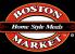 Boston Market - 500 N 48th St