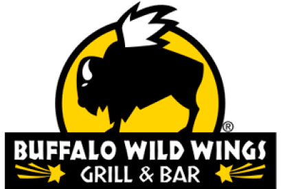 Buffalo Wild Wings, 3333 Buford Dr