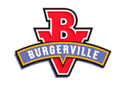 Burgerville hours