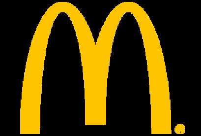 McDonald's adresses in Sanders' KY