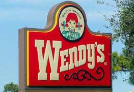 Wendy's franchise cutting worker hours to avoid Obamacare, despite backlash to other chains