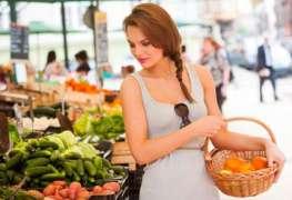 10 Power Foods for Women