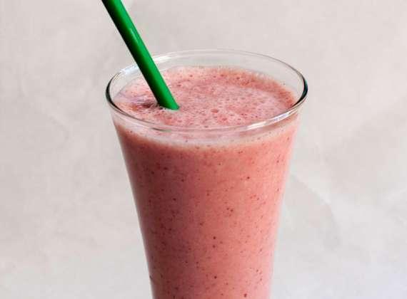 Jamba Juice Orange-A-Peel Smoothie Recipe