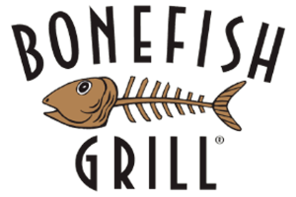 Nov 07,  · Bonefish Grill, North Canton: See unbiased reviews of Bonefish Grill, rated of 5 on TripAdvisor and ranked #4 of restaurants in North Canton.