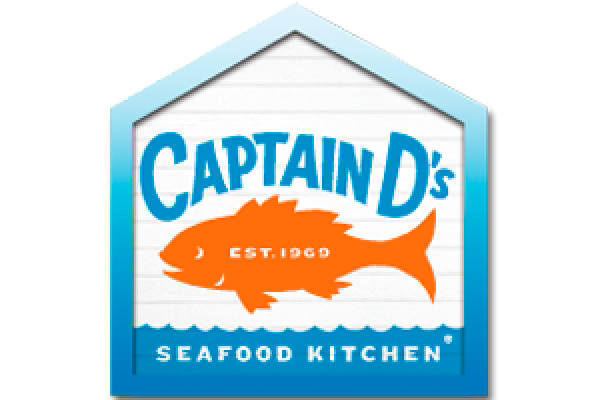 Captain D's prices in USA - fastfoodinusa.com