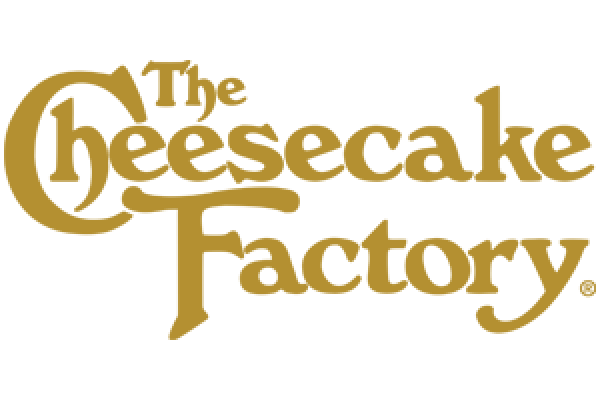 The Cheesecake Factory Prices In Usa Fastfoodinusa Com