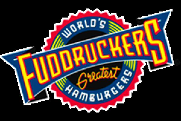 Fuddruckers Nutrition Download