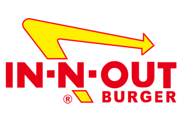 Regional Chain Of Fast Food Restaurants Logo
