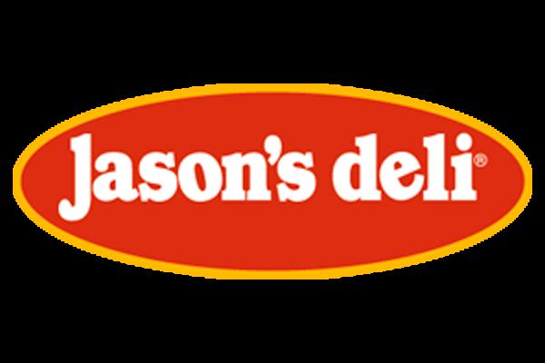 Tucson Fast Food Hours
