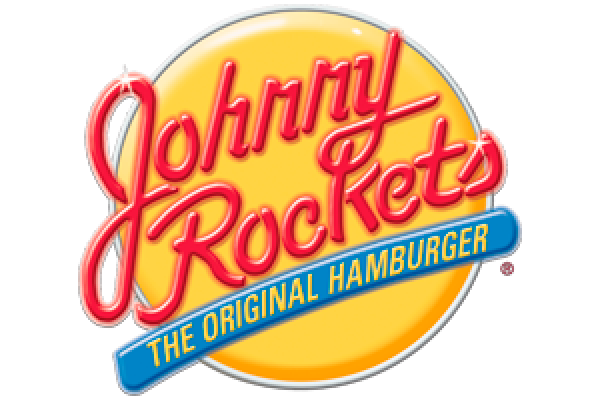 Johnny Rockets Prices In Usa Fastfoodinusa Com
