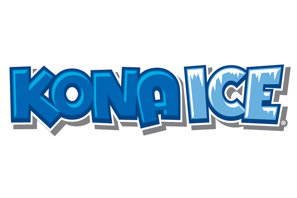 kona ice prices in usa