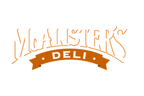 Gas Prices In Florida >> McAlister's Deli prices in USA - fastfoodinusa.com