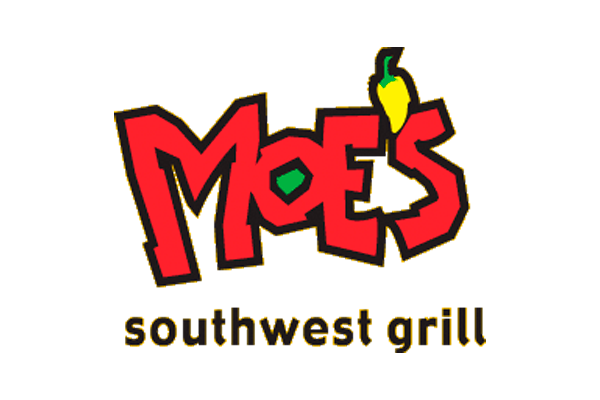 Moe S Southwest Grill Prices In Usa Fastfoodinusa Com