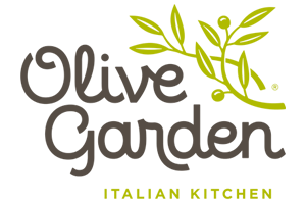 Olive Garden Menu Pdf: Olive Garden Prices In USA