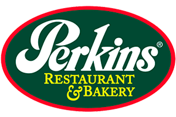 Perkins Restaurant Amp Bakery Prices In Usa Fastfoodinusa