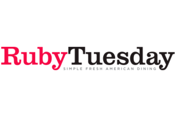 Ruby Tuesday Prices In Usa Fastfoodinusa Com