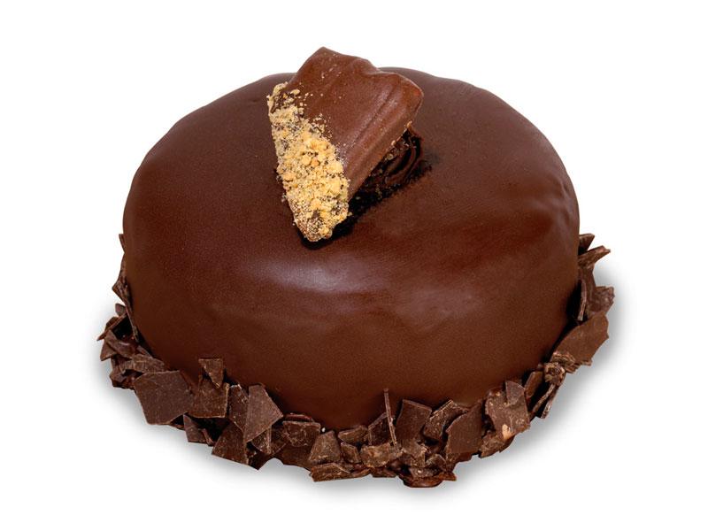 Cold Stone Cake Prices Signature Cakes