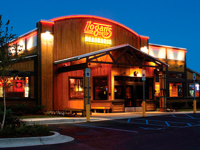 Logan S Roadhouse Prices In Usa Fastfoodinusa Com