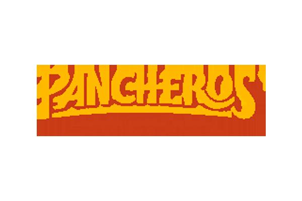 Blaze Mexican Food