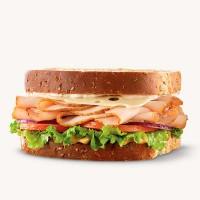 Arbys_Roast_Turkey_and_Swiss_Sandwich