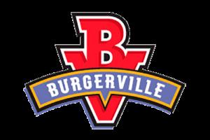 Burgerville logo