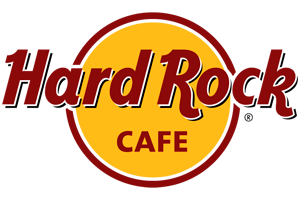 Hard Rock Cafe Started